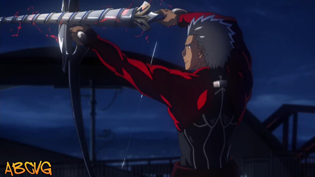 Fate-stay-night-Unlimited-Blade-Works-97.png
