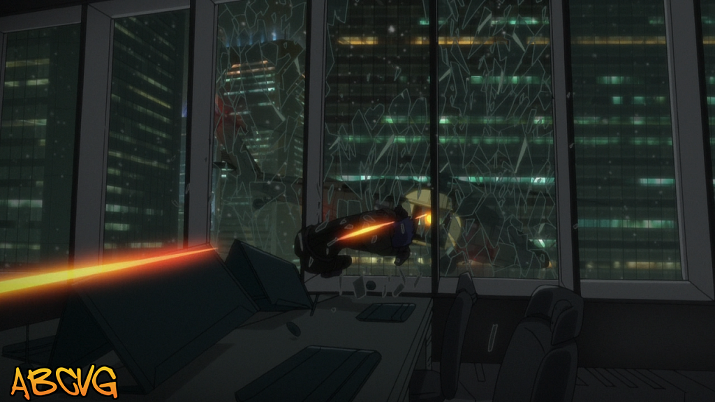 Ghost-in-the-Shell-Arise-20.png