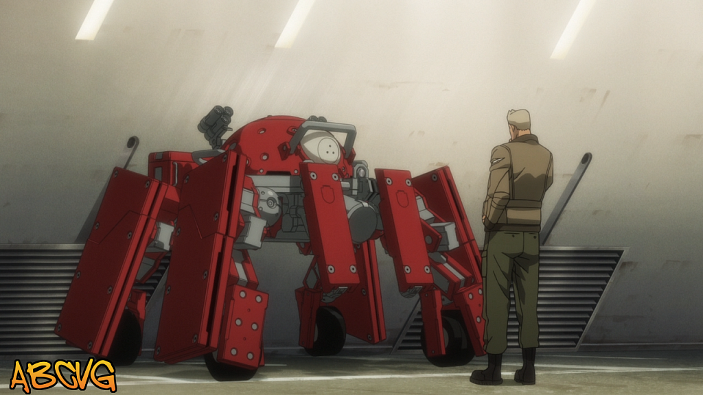 Ghost-in-the-Shell-Arise-32.png