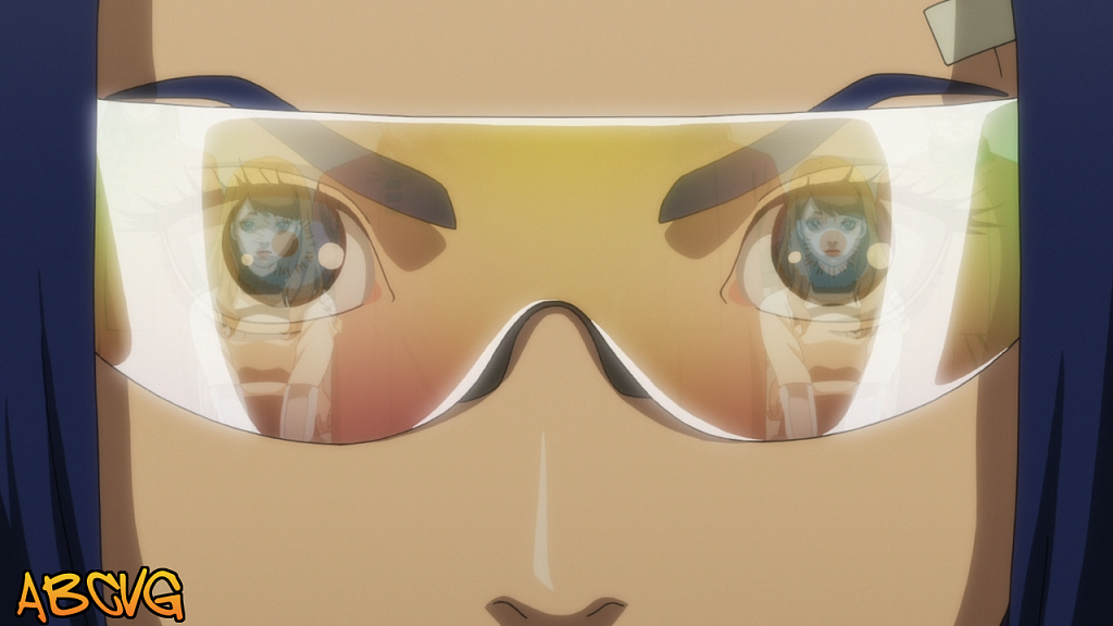Ghost-in-the-Shell-Arise-33.png