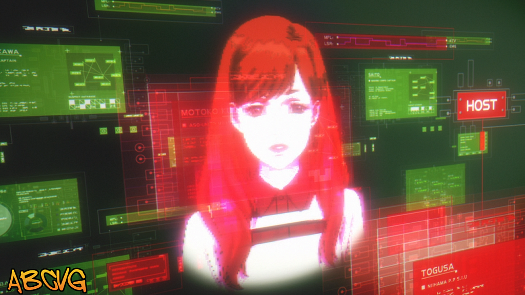 Ghost-in-the-Shell-Arise-45.png
