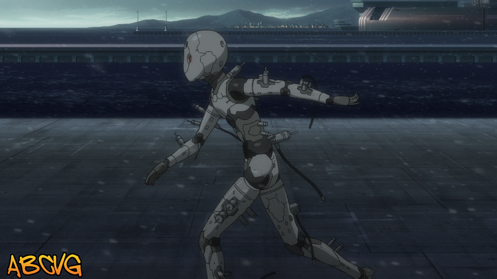 Ghost-in-the-Shell-Arise-50.png