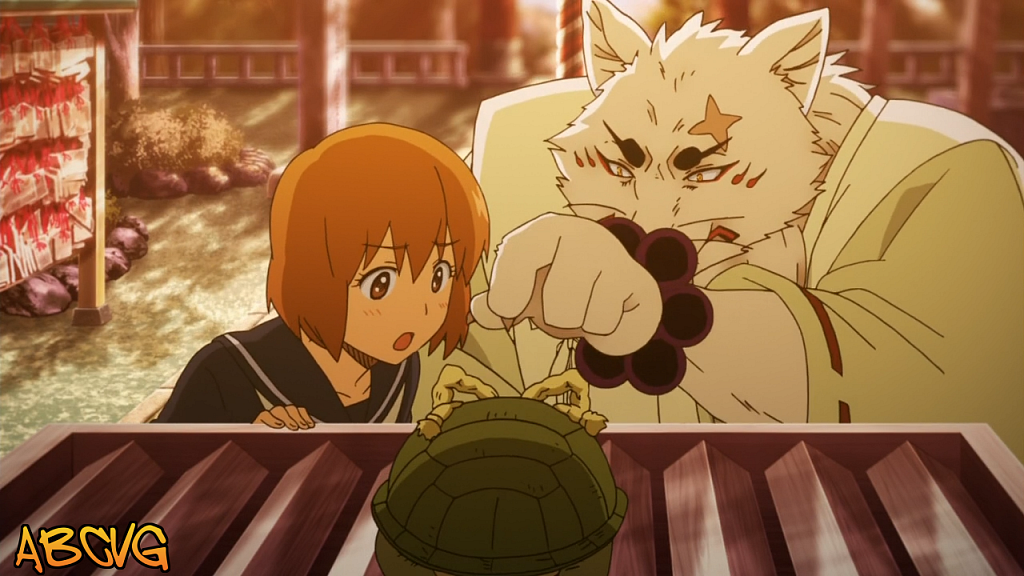 Gingitsune-Messenger-Fox-of-the-Gods-13.png