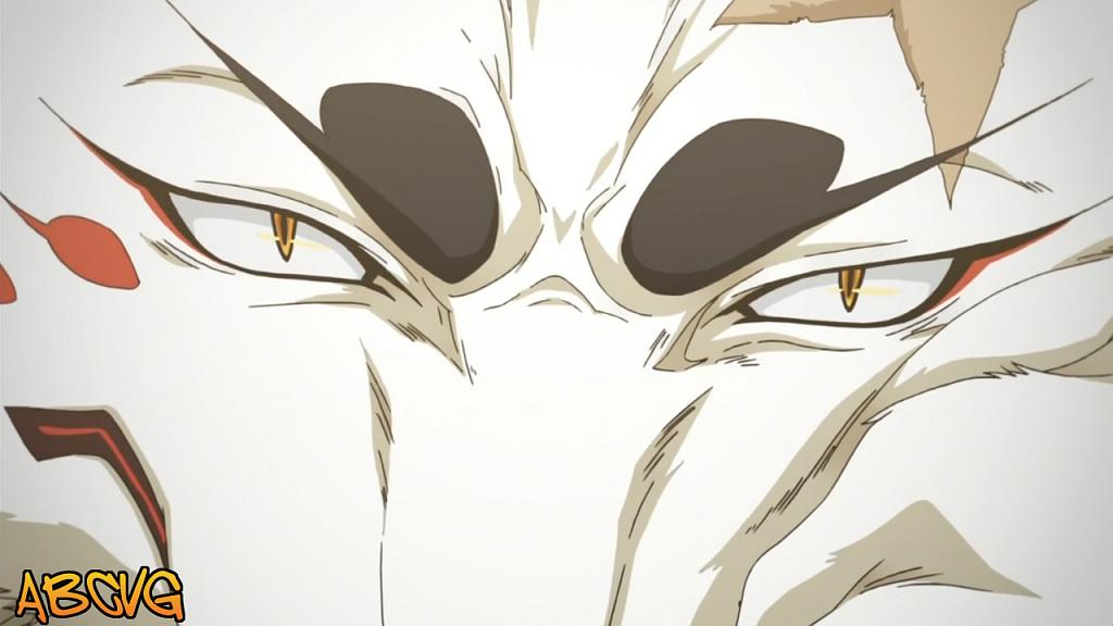 Gingitsune-Messenger-Fox-of-the-Gods-34.png