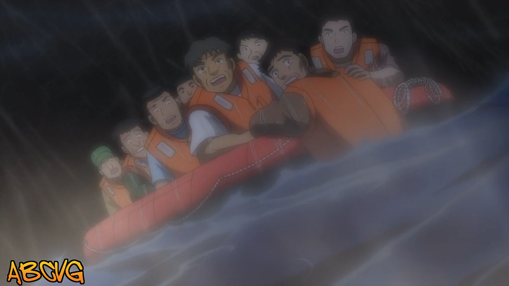 Hajime-no-Ippo-The-Fighting-Rising-4.png