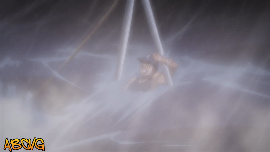 Hajime-no-Ippo-The-Fighting-Rising-5.png