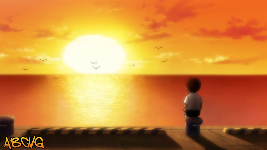 Hajime-no-Ippo-The-Fighting-Rising-7.png