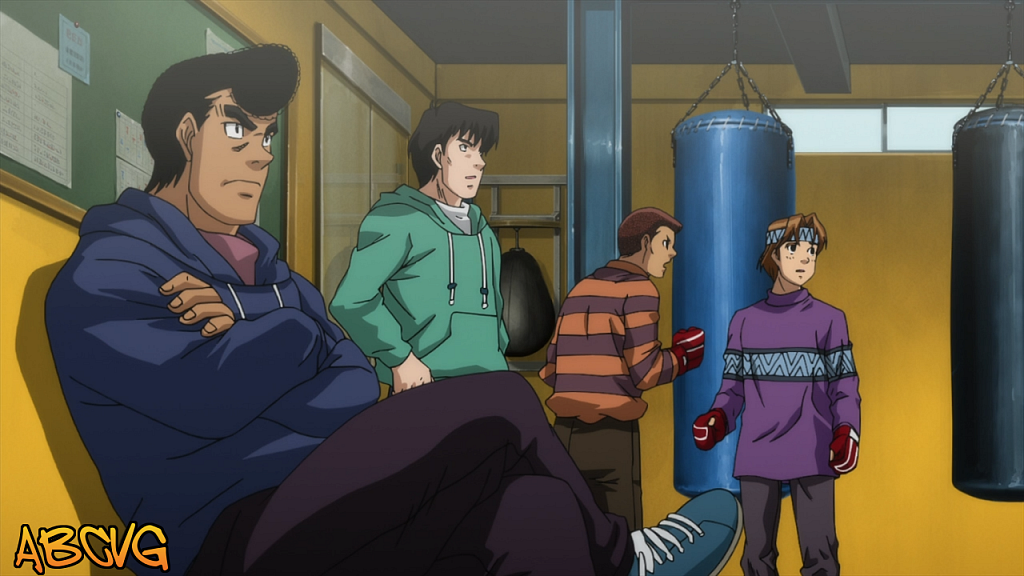Hajime-no-Ippo-The-Fighting-Rising-12.png