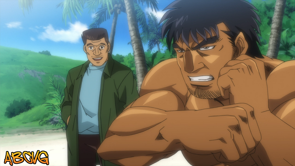 Hajime-no-Ippo-The-Fighting-Rising-13.png