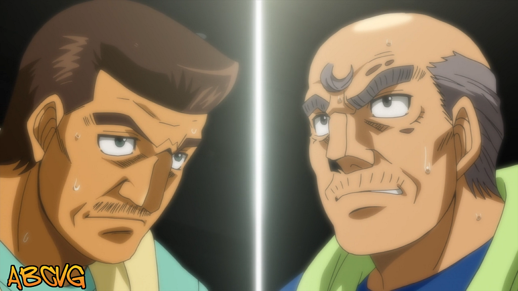 Hajime-no-Ippo-The-Fighting-Rising-14.png