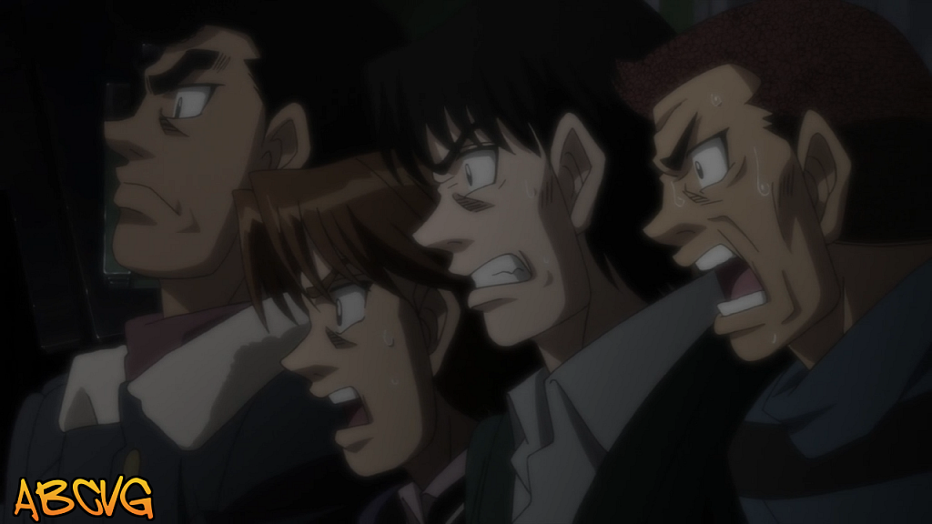 Hajime-no-Ippo-The-Fighting-Rising-16.png