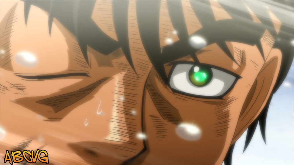 Hajime-no-Ippo-The-Fighting-Rising-21.png