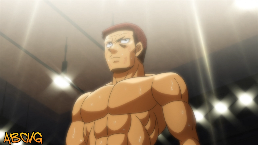 Hajime-no-Ippo-The-Fighting-Rising-25.png