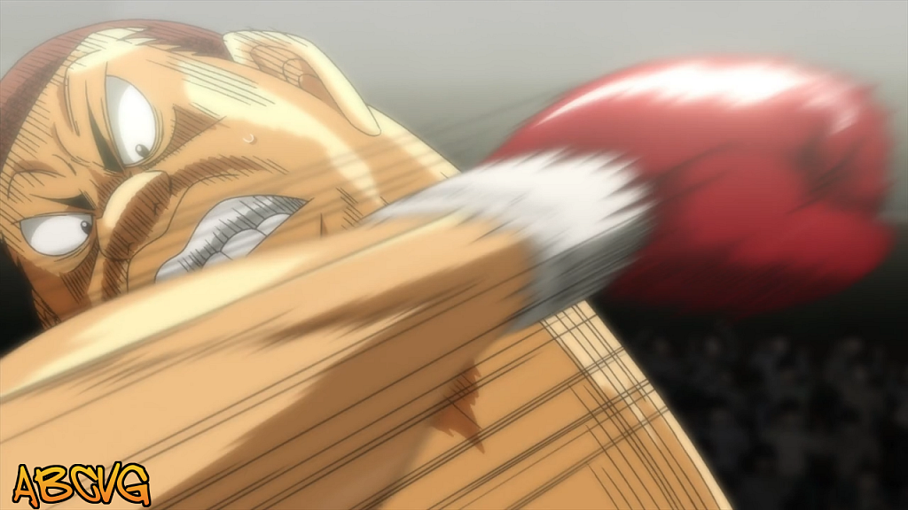 Hajime-no-Ippo-The-Fighting-Rising-26.png