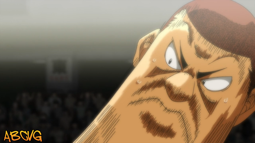 Hajime-no-Ippo-The-Fighting-Rising-27.png