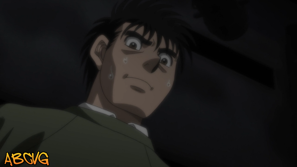 Hajime-no-Ippo-The-Fighting-Rising-32.png
