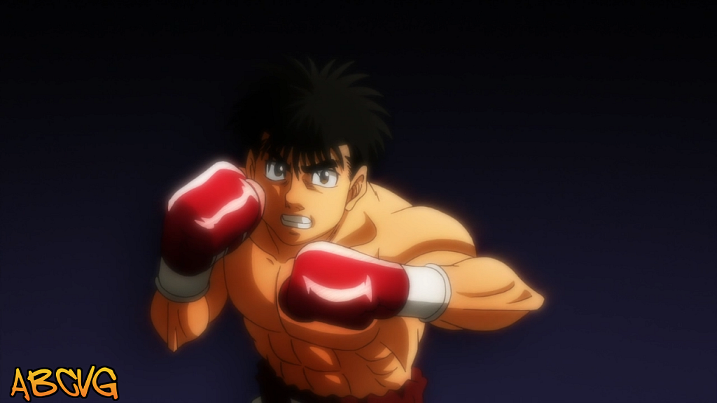 Hajime-no-Ippo-The-Fighting-Rising-33.png