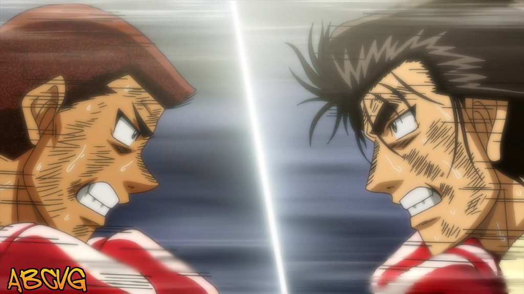 Hajime-no-Ippo-The-Fighting-Rising-38.png