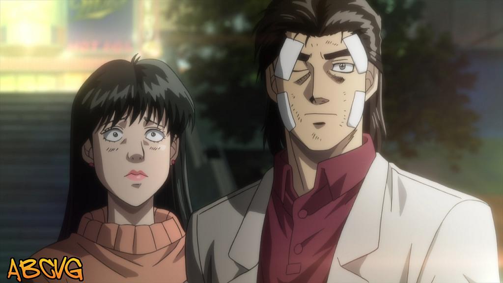 Hajime-no-Ippo-The-Fighting-Rising-40.png