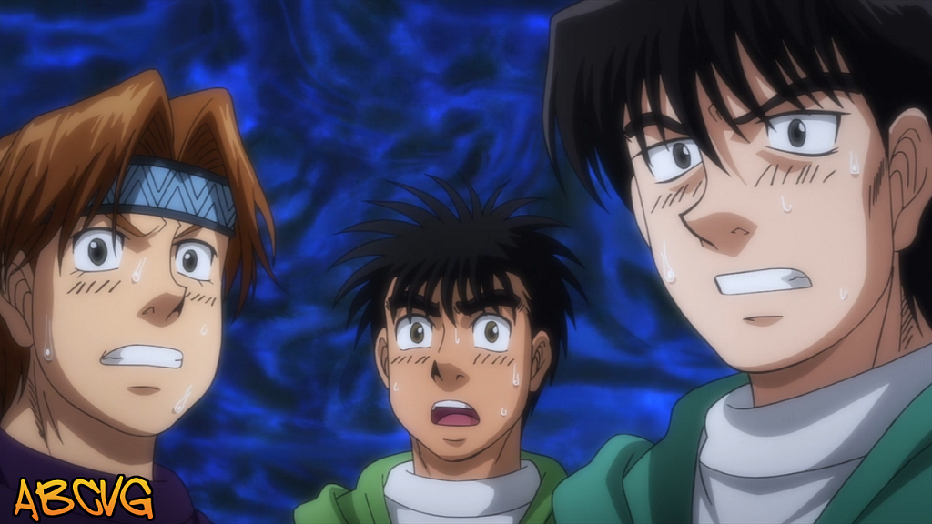 Hajime-no-Ippo-The-Fighting-Rising-42.png