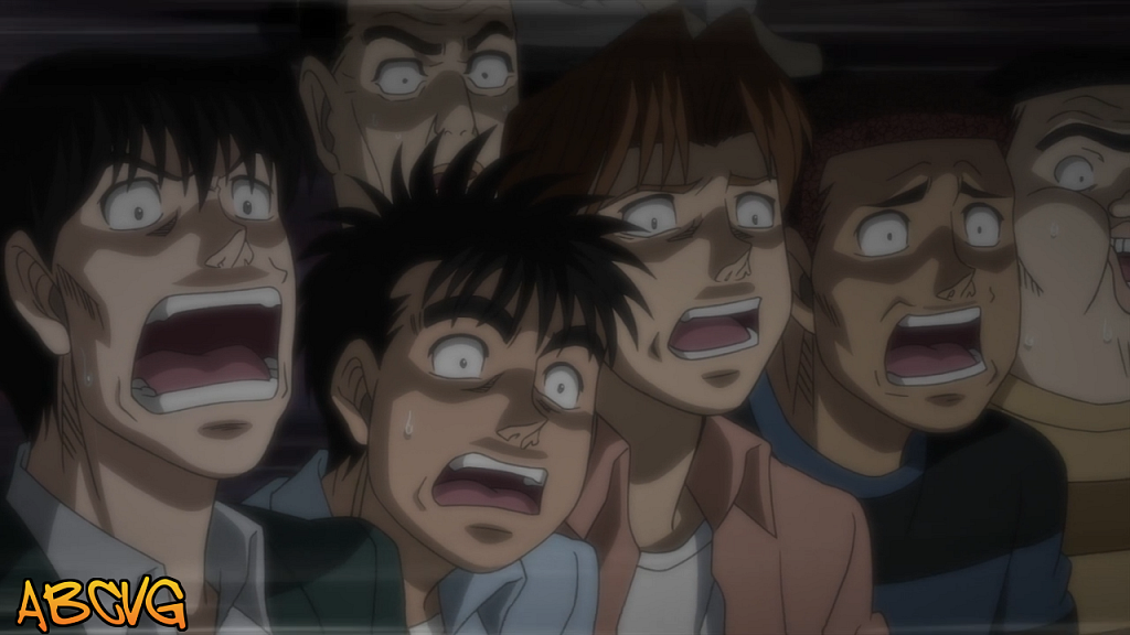 Hajime-no-Ippo-The-Fighting-Rising-48.png