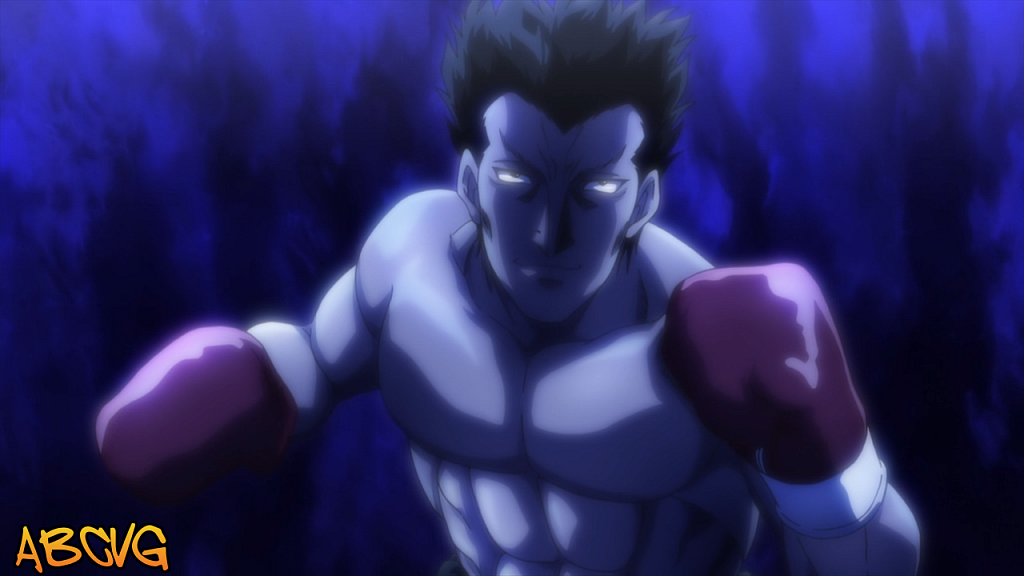 Hajime-no-Ippo-The-Fighting-Rising-52.png