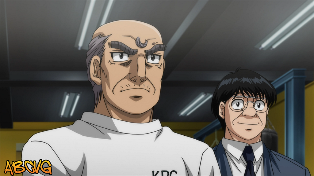Hajime-no-Ippo-The-Fighting-Rising-56.png