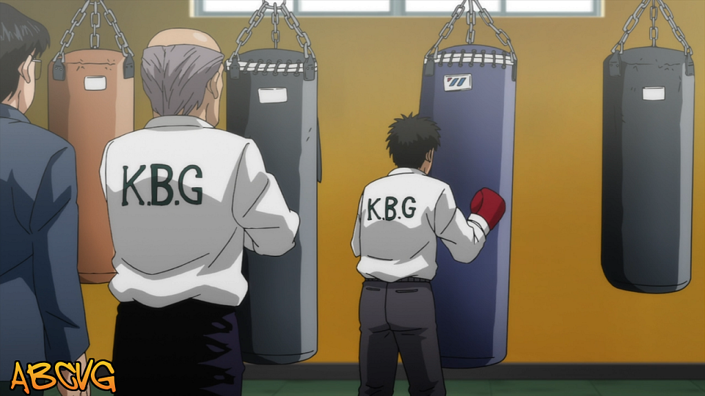 Hajime-no-Ippo-The-Fighting-Rising-57.png