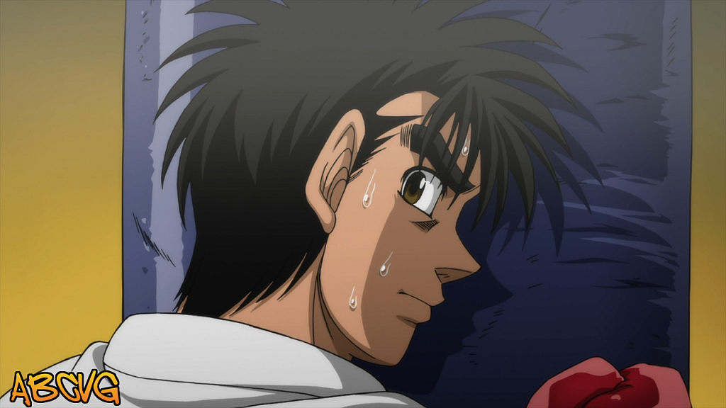 Hajime-no-Ippo-The-Fighting-Rising-58.png