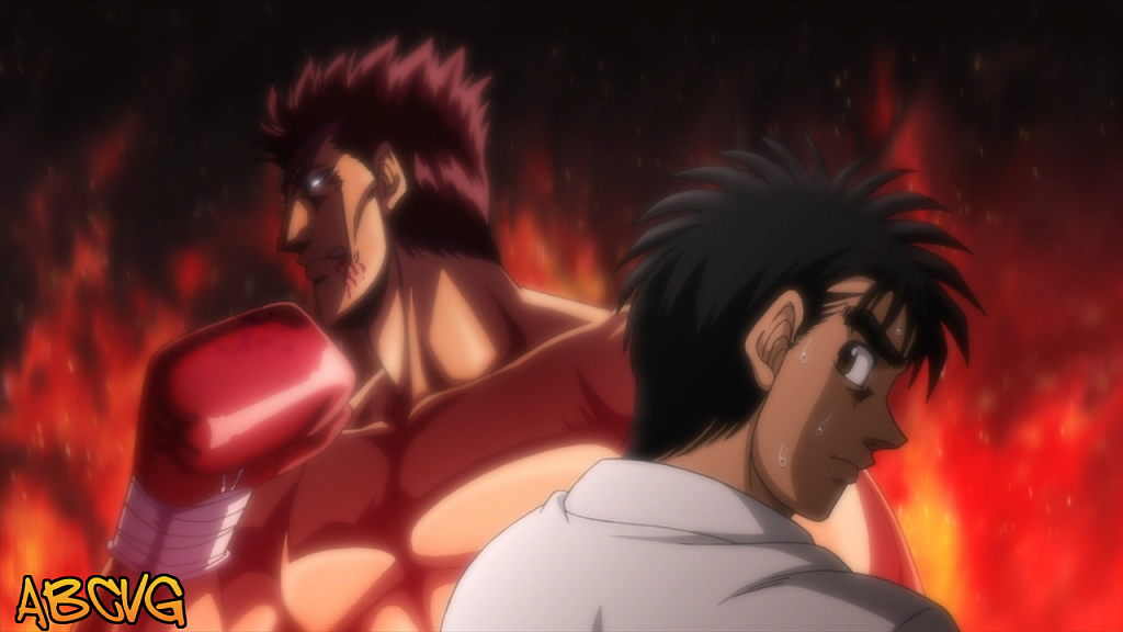 Hajime-no-Ippo-The-Fighting-Rising-59.png