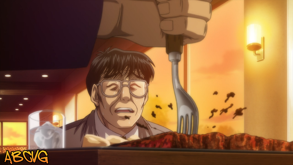 Hajime-no-Ippo-The-Fighting-Rising-60.png