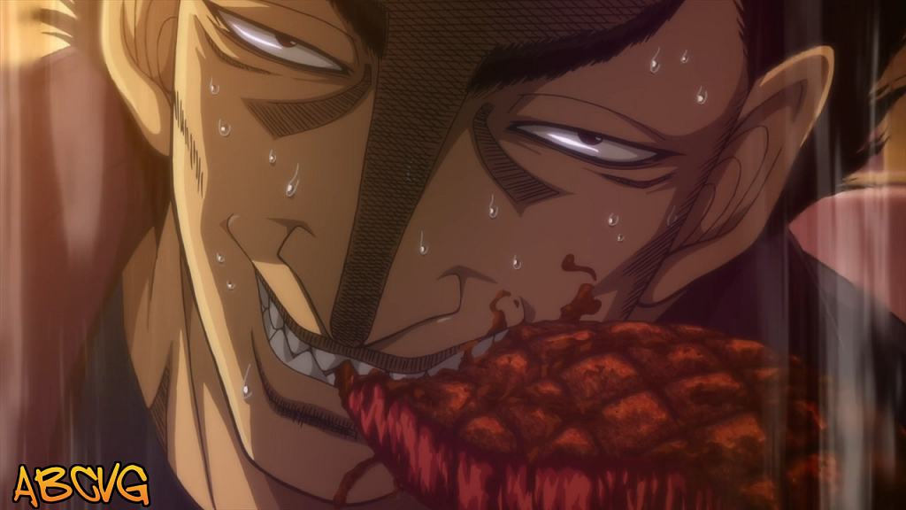 Hajime-no-Ippo-The-Fighting-Rising-61.png