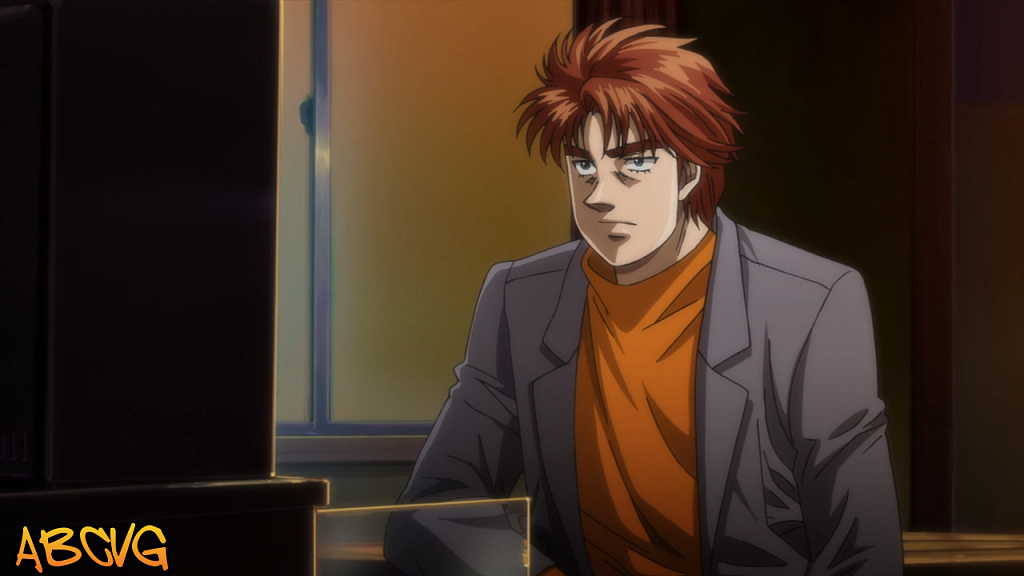 Hajime-no-Ippo-The-Fighting-Rising-64.png