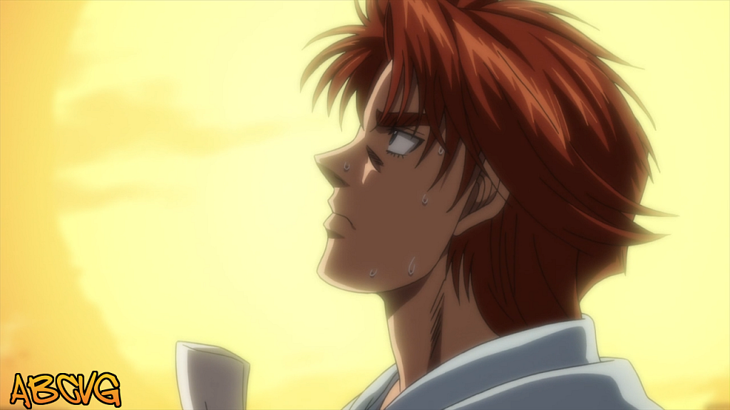 Hajime-no-Ippo-The-Fighting-Rising-65.png