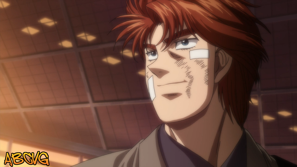 Hajime-no-Ippo-The-Fighting-Rising-68.png