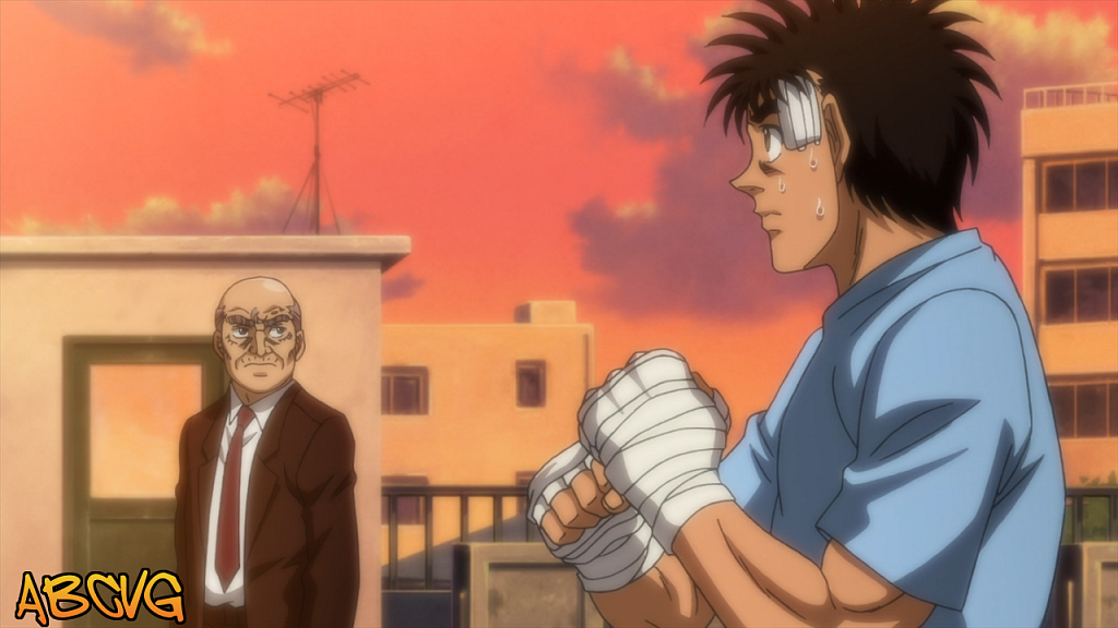 Hajime-no-Ippo-The-Fighting-Rising-69.png