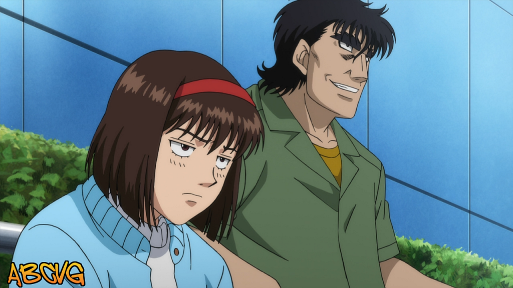 Hajime-no-Ippo-The-Fighting-Rising-75.png
