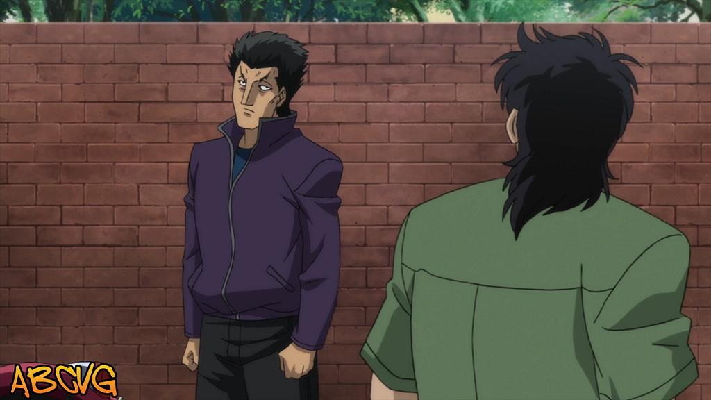 Hajime-no-Ippo-The-Fighting-Rising-77.png