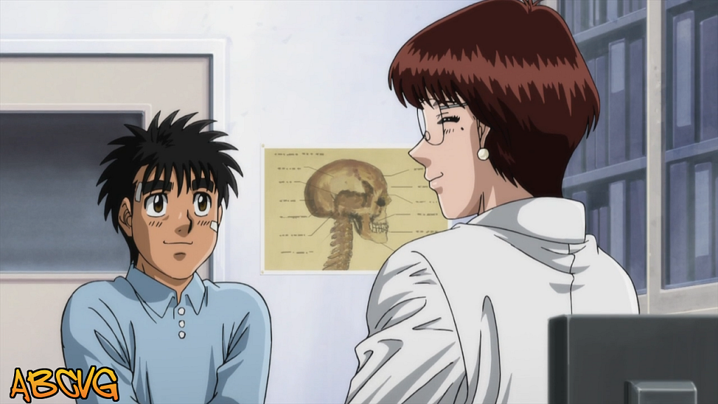 Hajime-no-Ippo-The-Fighting-Rising-87.png