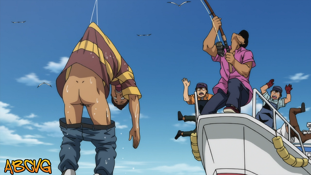 Hajime-no-Ippo-The-Fighting-Rising-90.png