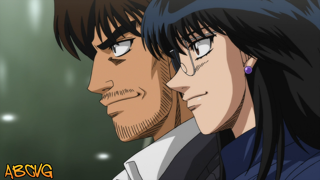 Hajime-no-Ippo-The-Fighting-Rising-92.png