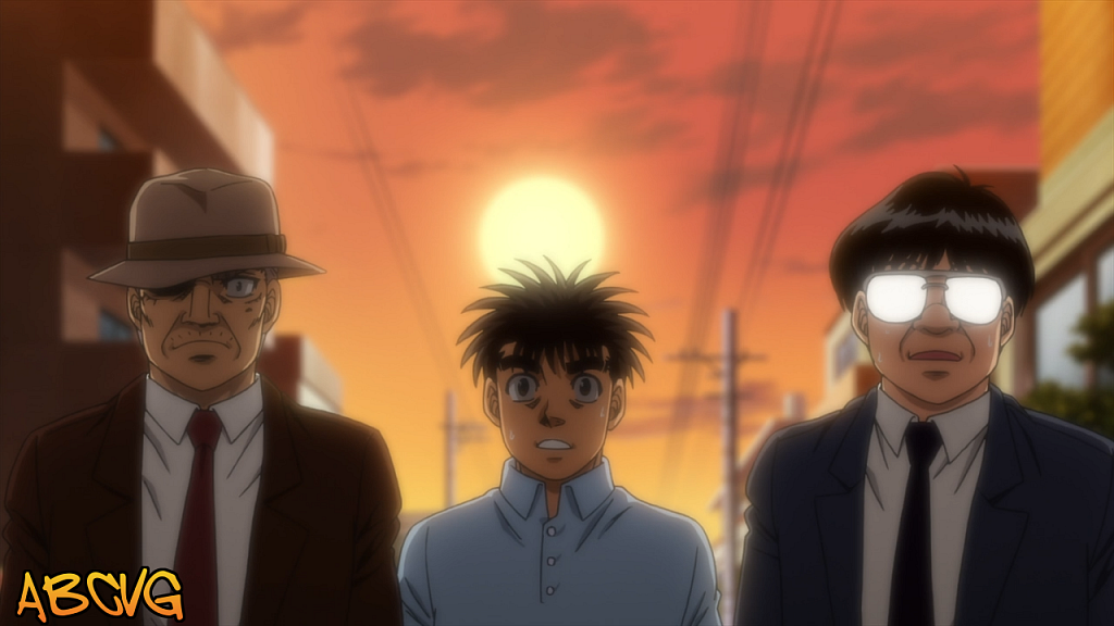 Hajime-no-Ippo-The-Fighting-Rising-95.png