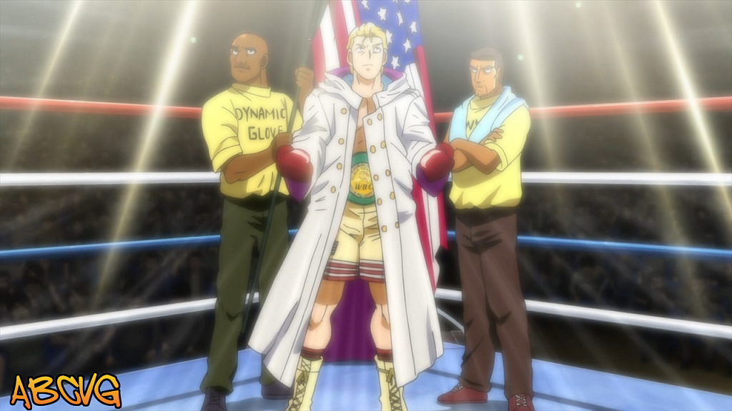 Hajime-no-Ippo-The-Fighting-Rising-99.png