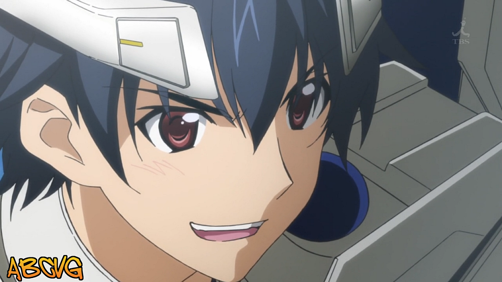 Infinite-Stratos-2-1.png