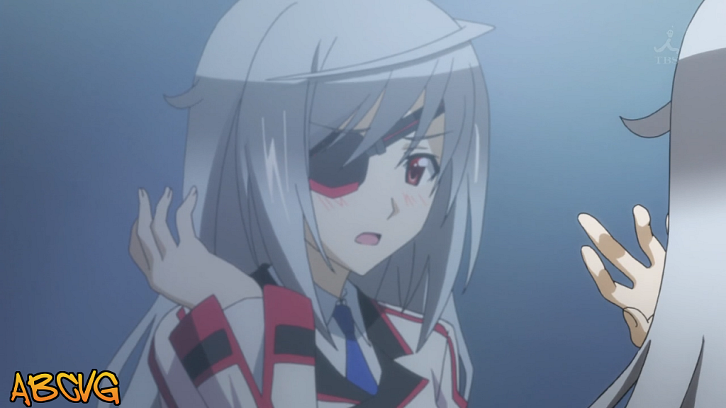 Infinite-Stratos-2-6.png