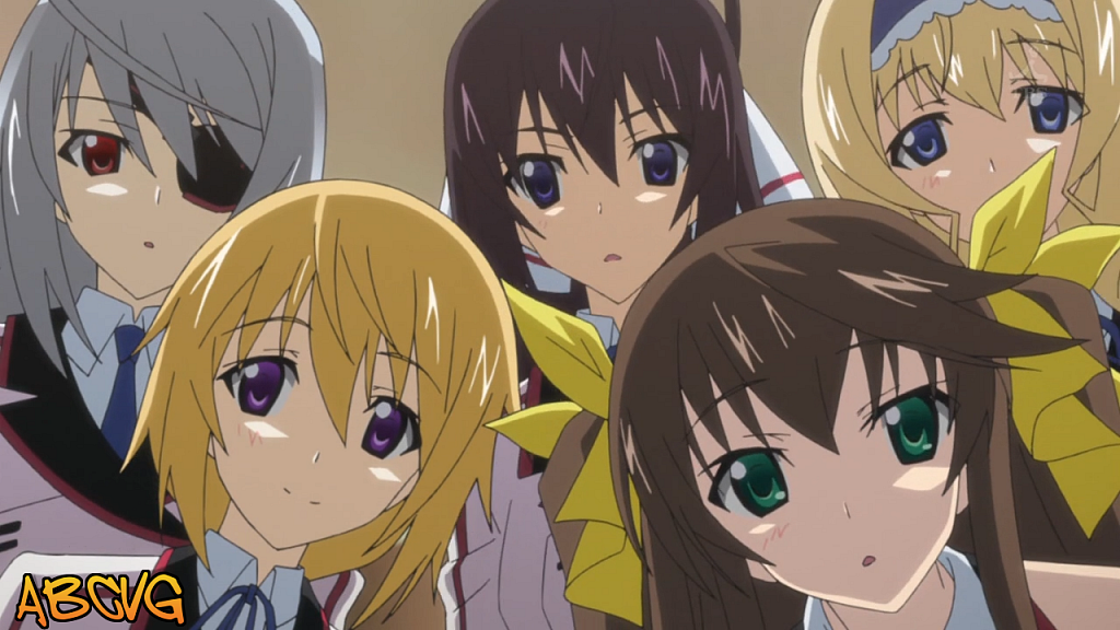 Infinite-Stratos-2-11.png