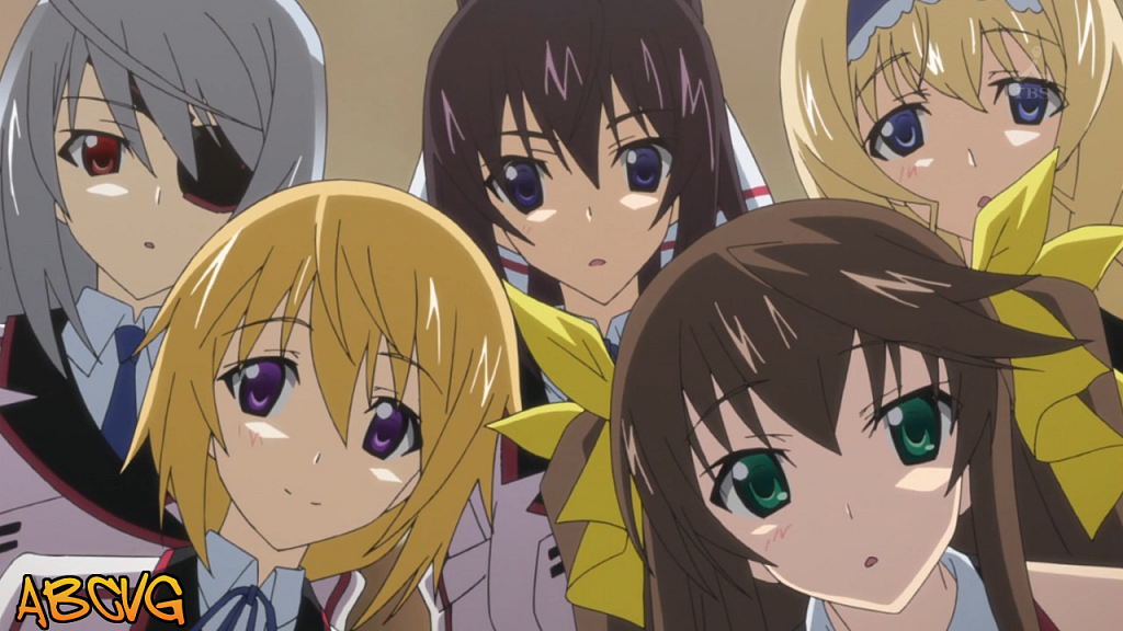 Infinite-Stratos-2-12.png
