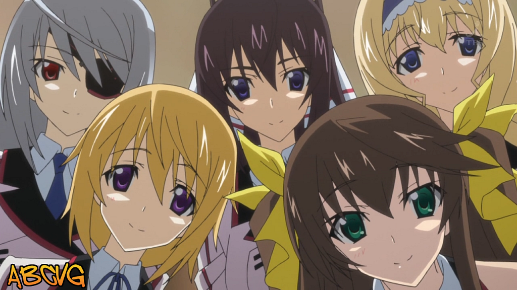 Infinite-Stratos-2-13.png