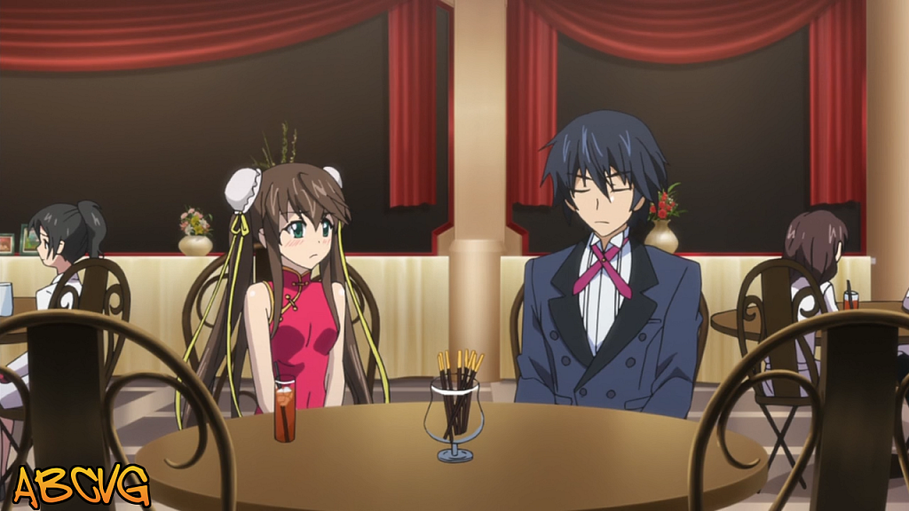 Infinite-Stratos-2-18.png