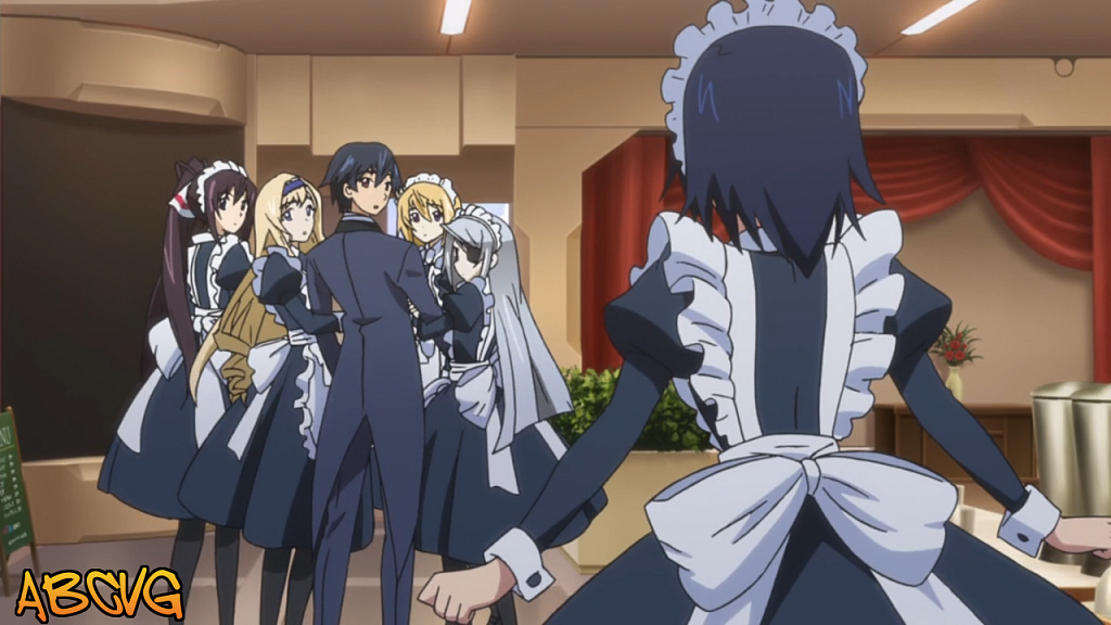 Infinite-Stratos-2-21.png